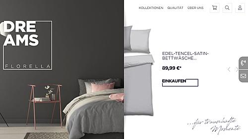 florella.dream GmbH