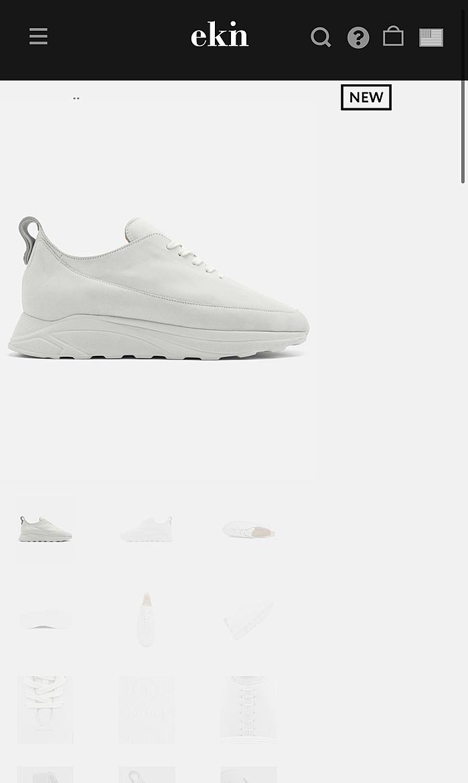 ekn footwear 4