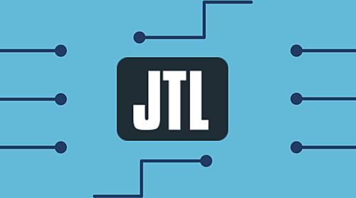 Top professionelle JTL Shops