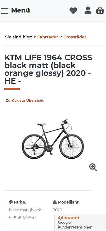 bike angebot 4