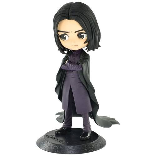 Action Figure Harry Potter Severus Snape
