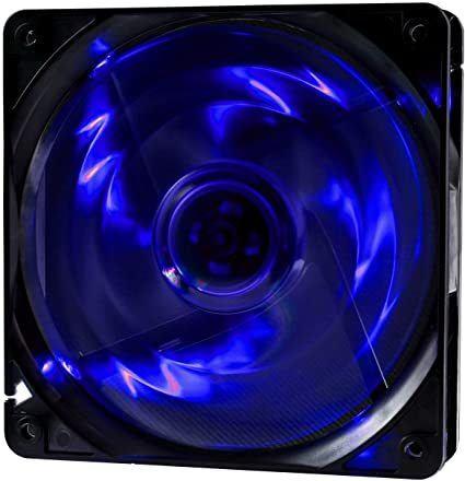 Cooler Fan Azul F10 - Oex Gamer
