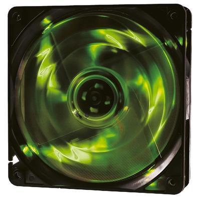 Cooler Fan Verde F10 - Oex Gamer