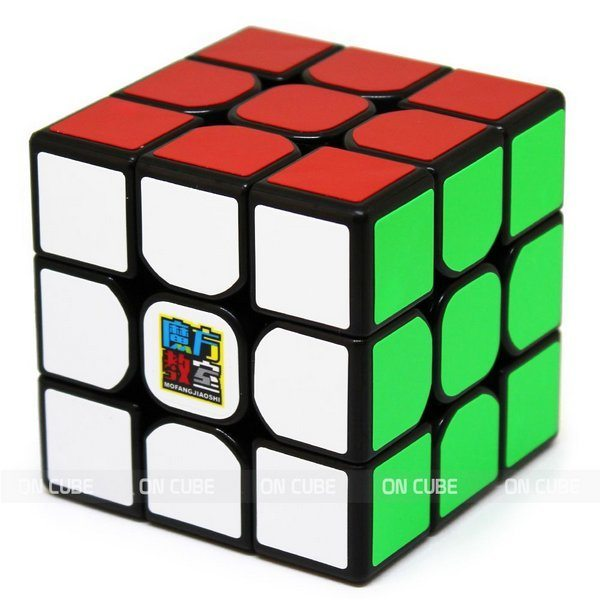 Cubo Mágico Profissional Pro 3 - On Cube