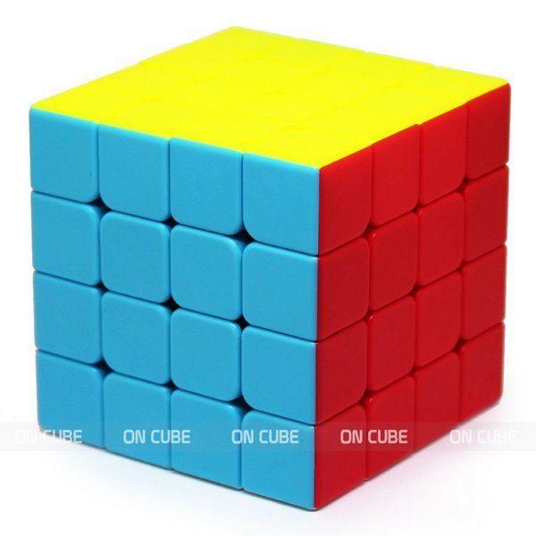 Cubo Mágico Profissional Pro Piramide - On Cube