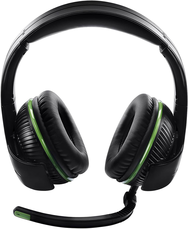 Headset 300X - Xbox One