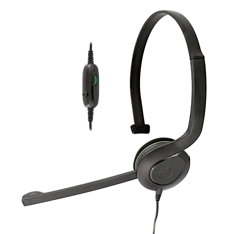 Headset Chat Xbox One - Powera