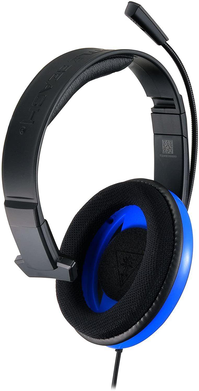 Headset P4C