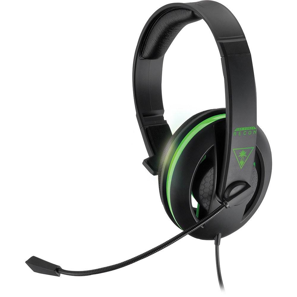 Headset Xbox Recon 30X