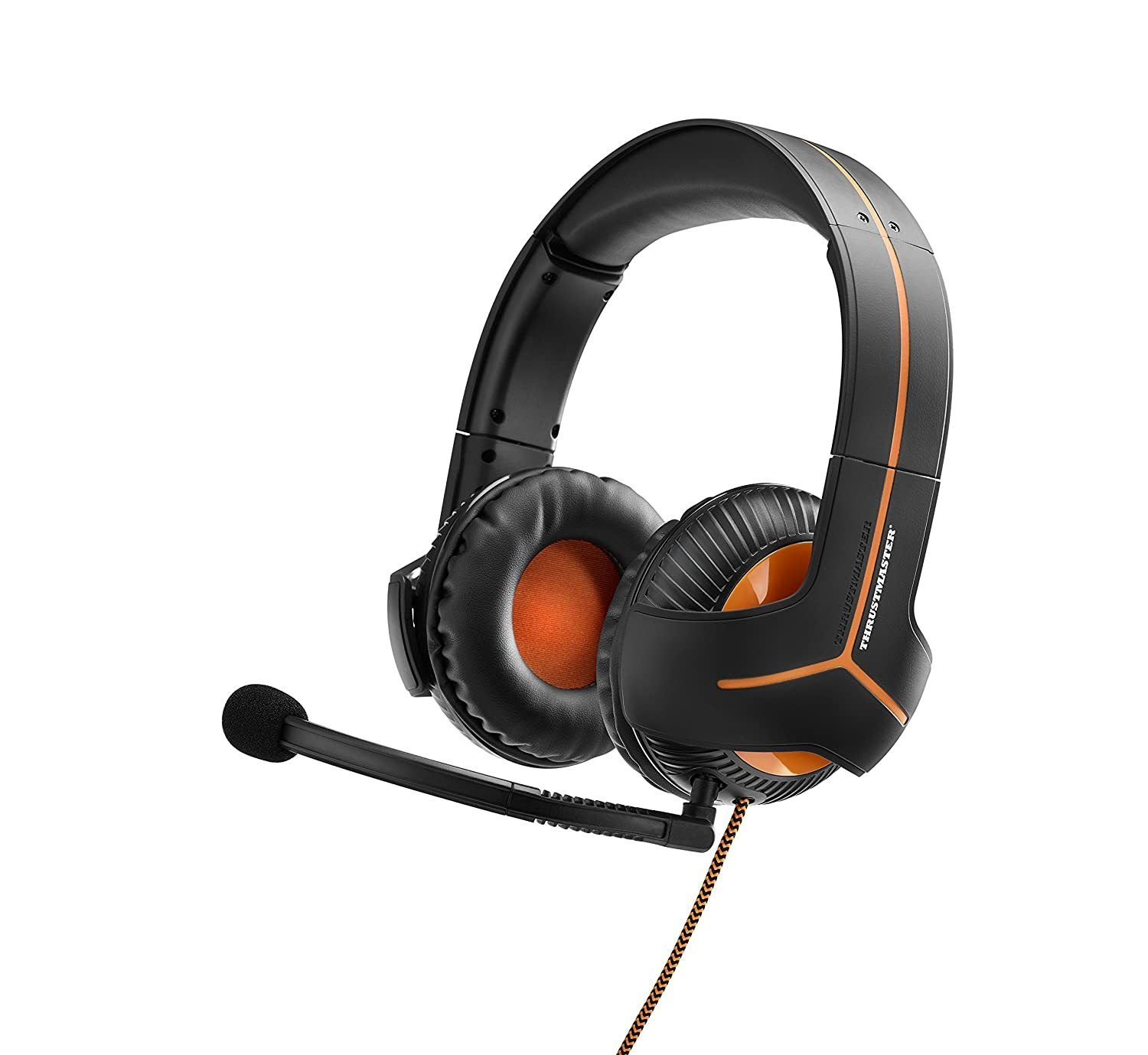 Headset Y-350 CPX