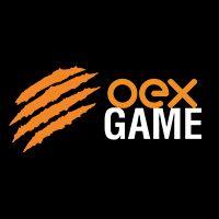 OEX Games