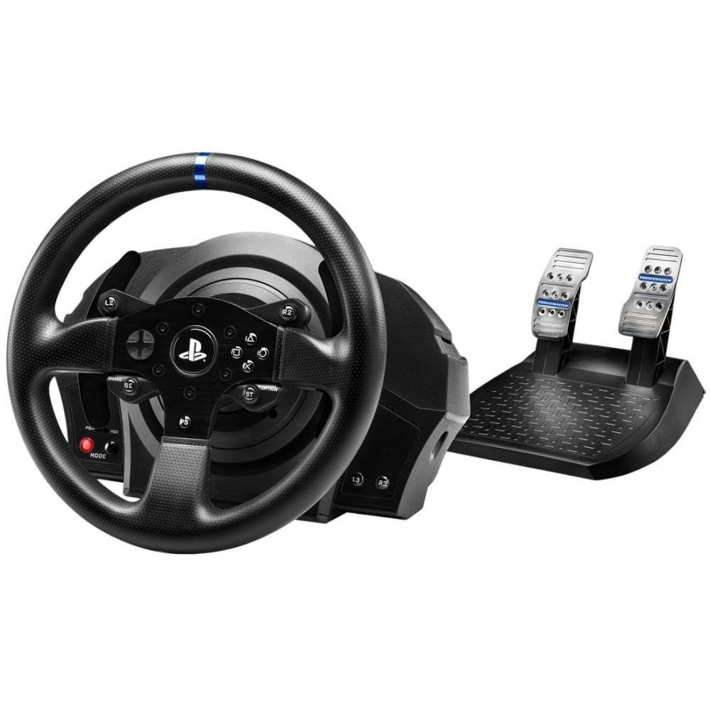 Volante T300 RS Playstation
