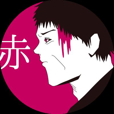 https://storage.googleapis.com/uzu_data/games/goshikinuma/akanuma.png