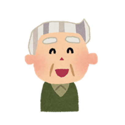 https://storage.googleapis.com/uzu_data/games/kentapudding/characters/grandpa.png