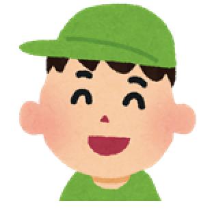 https://storage.googleapis.com/uzu_data/games/kentapudding/characters/kenta.png