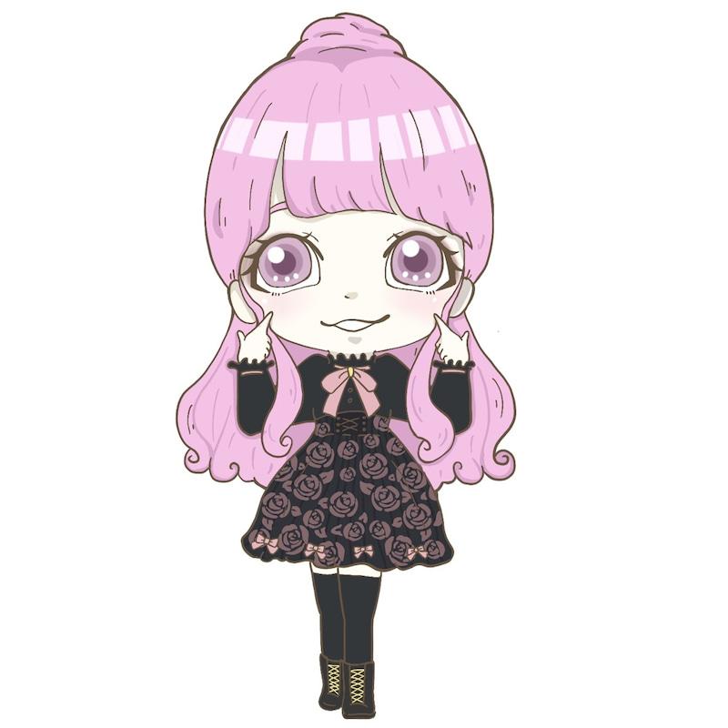 https://storage.googleapis.com/uzu_data/games/kurafan/characters/ann.jpeg