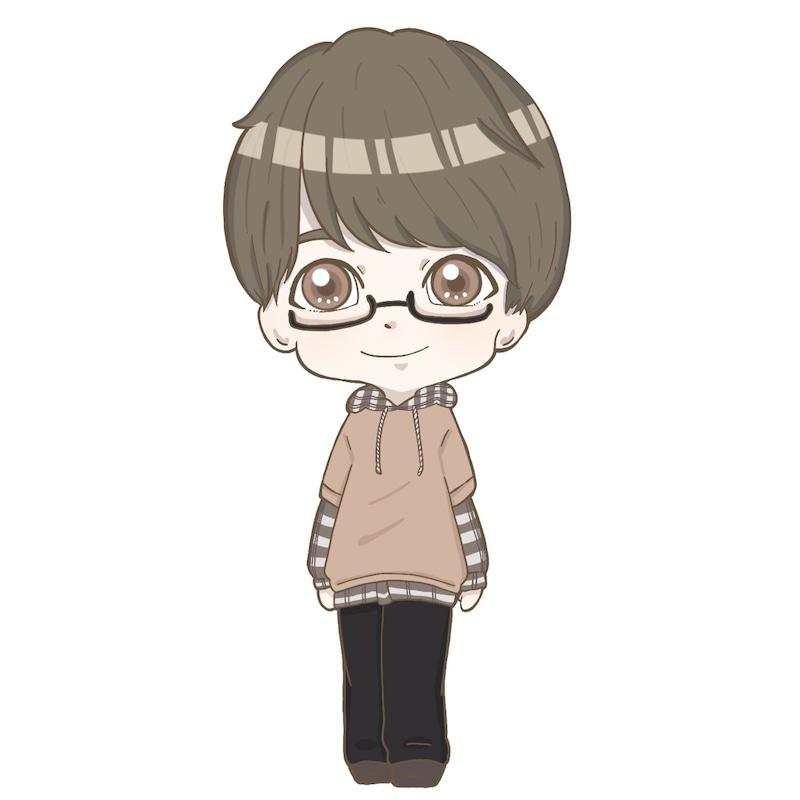https://storage.googleapis.com/uzu_data/games/kurafan/characters/issei.jpeg