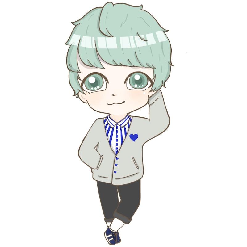 https://storage.googleapis.com/uzu_data/games/kurafan/characters/kotaro.jpeg