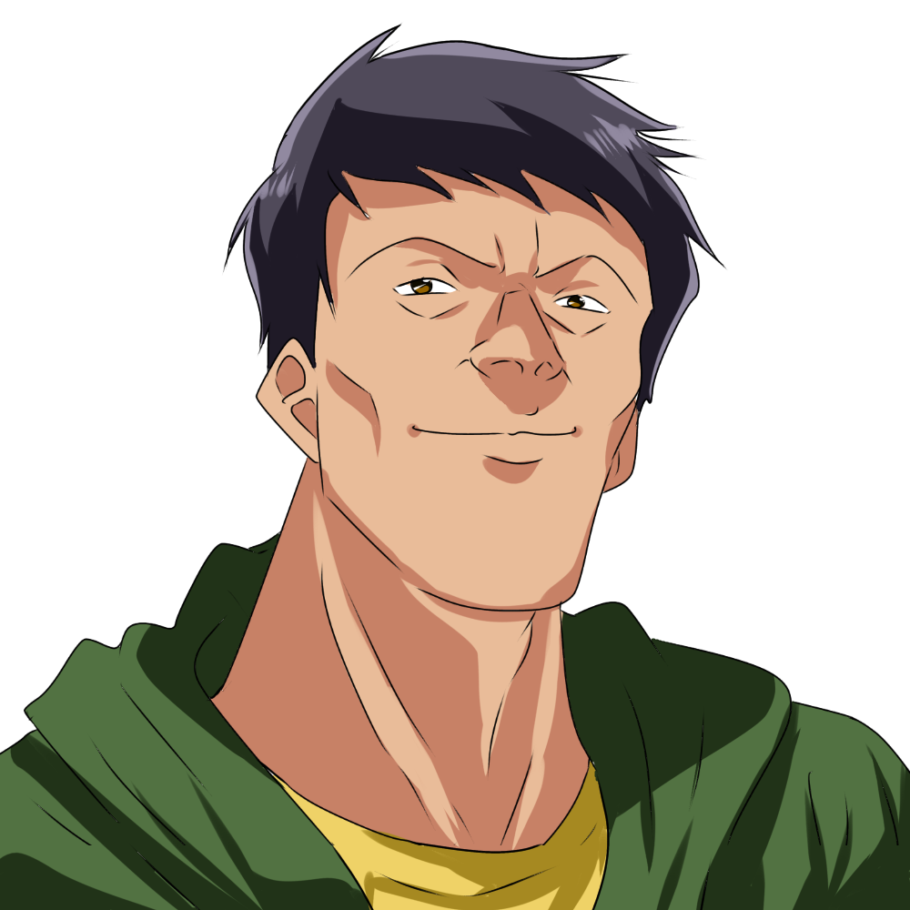 https://storage.googleapis.com/uzu_data/games/osanasano/osanasa_characters/kitahara.png