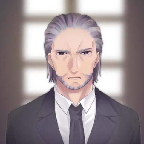 https://storage.googleapis.com/uzu_data/games/shijyukunichi/jyuuzo.png