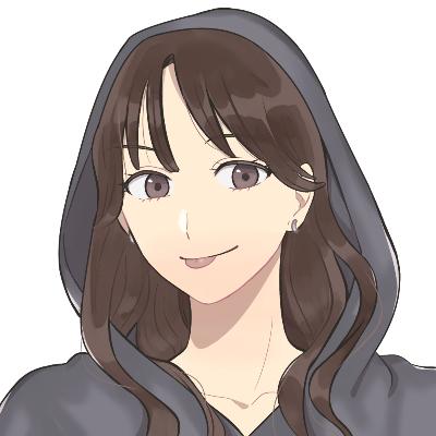https://storage.googleapis.com/uzu_data/games/yaminishitataru/hoshino