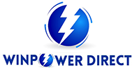 Winpower Direct VOIP logo