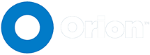 Orion UK logo