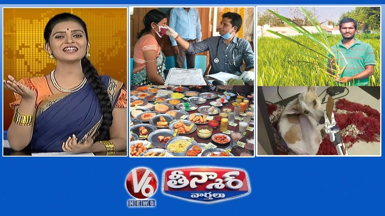 One-Rupee-Doctor-Engineer-Turned-As-Farmer-60-Minutes-172-Dishes.jpg