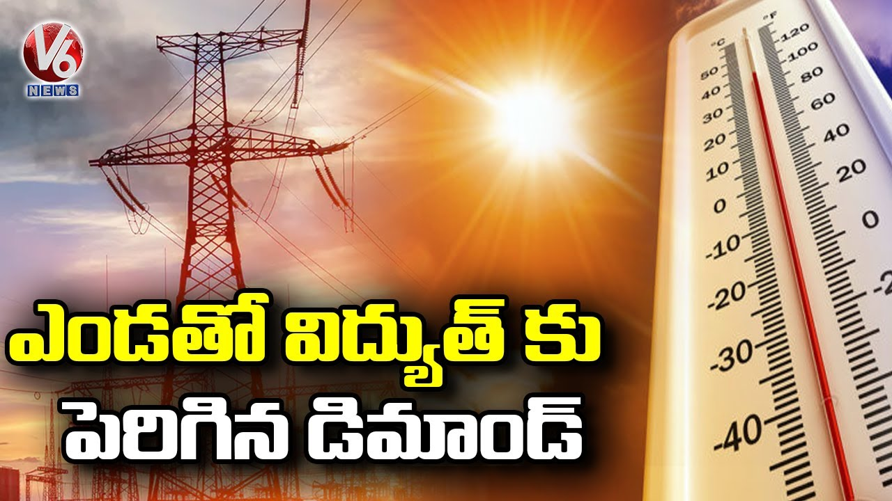 1400-Distribution-Transformers-Installed-In-Hyderabad-Demand-For-Electricity-Due-To-Summer.jpg