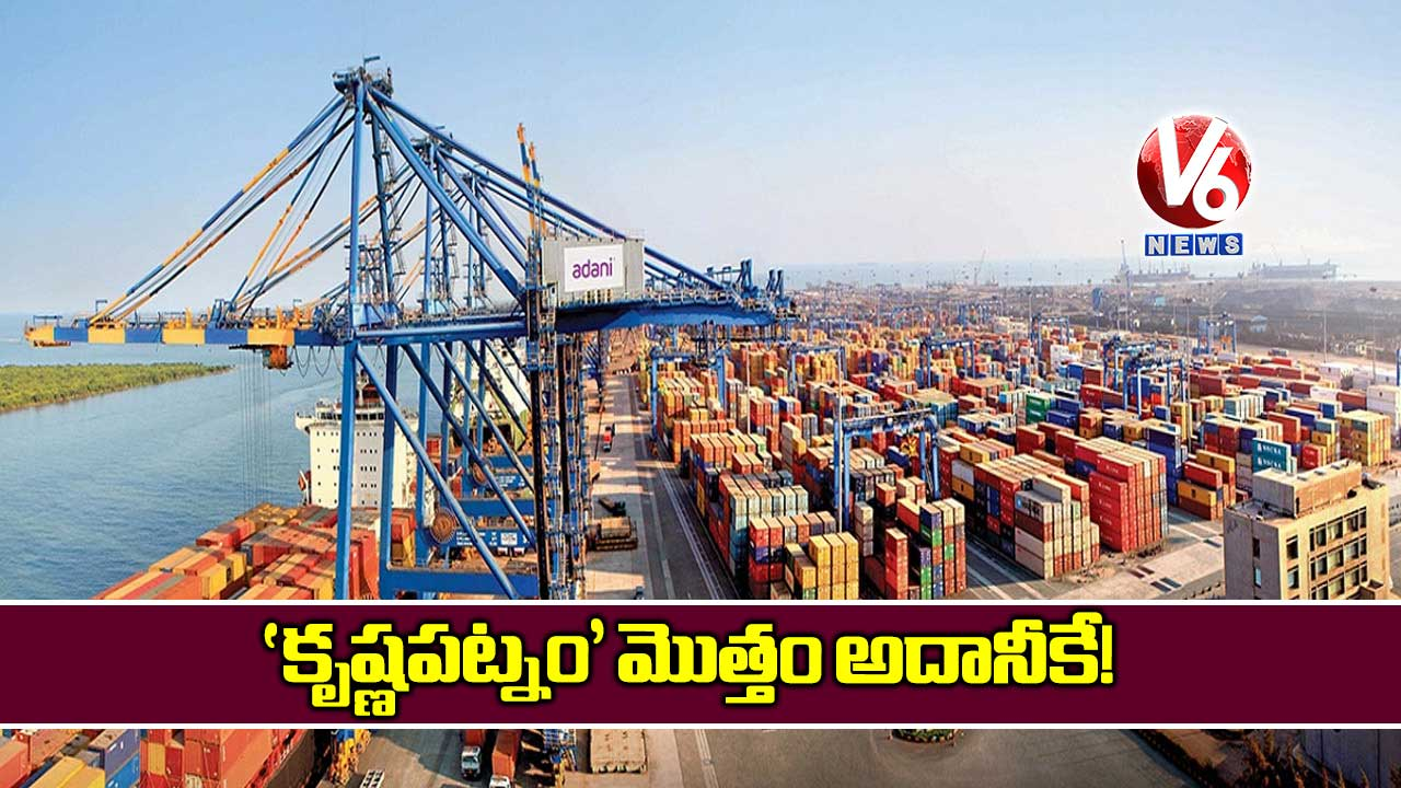 Adani-Ports-has-acquired-a-100-per-cent-stake-in-Krishnapatnam-Port_9seLItKS6A.jpg