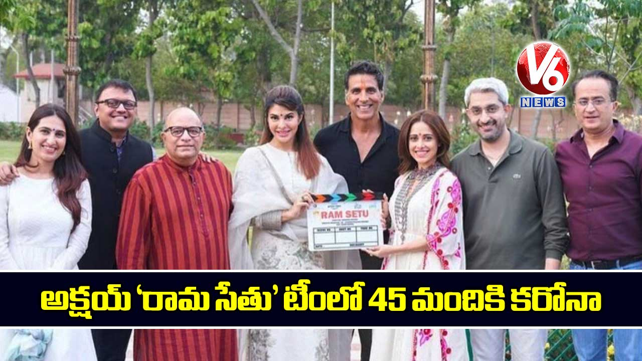 After-Akshay-Kumar,-45-Ram-Setu-crew-members-test-positive-for-COVID-19_PH9kAdfB4o.jpg