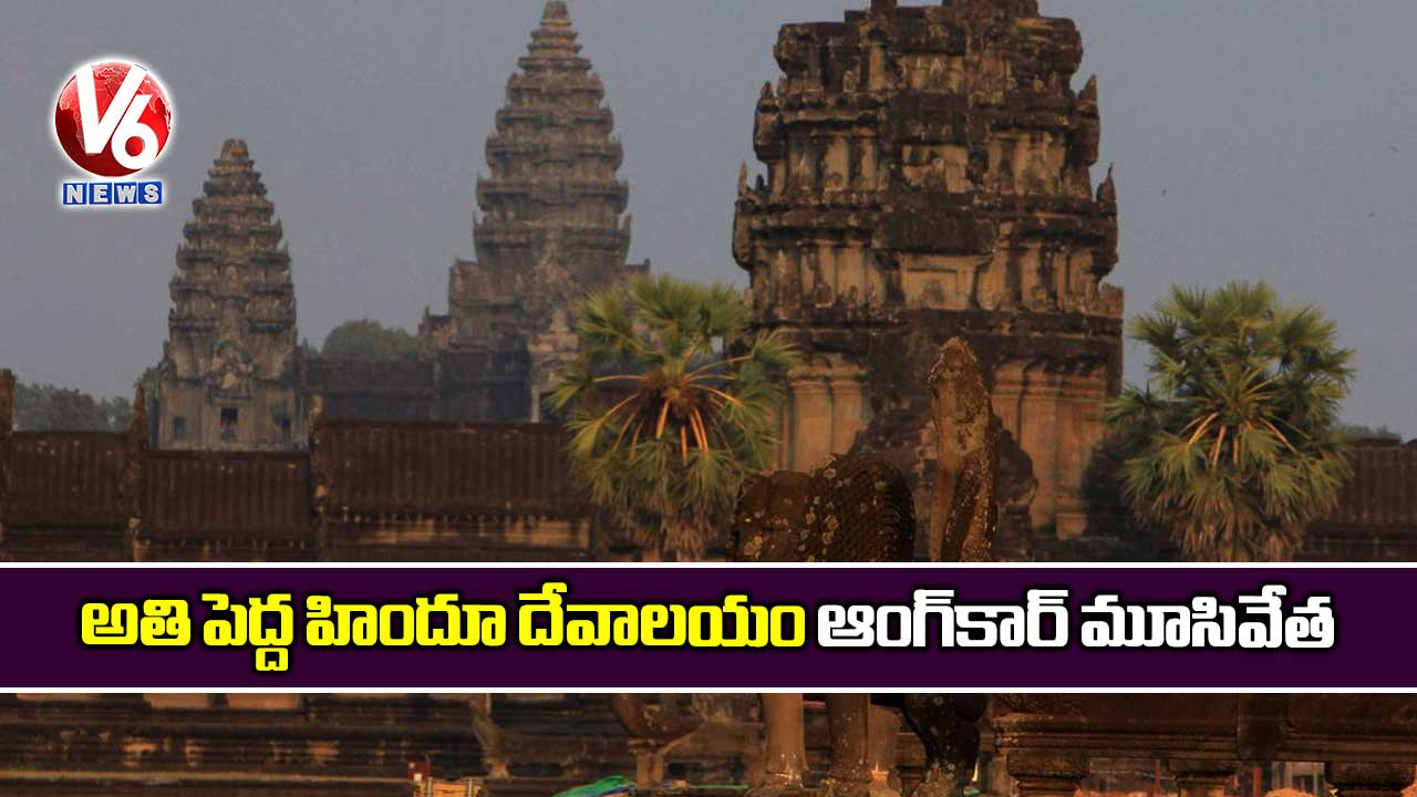 Cambodia-closes-Angkor-temples-due-to-growing-Covid-19-outbreak_1FbJ0nWpBY.jpg