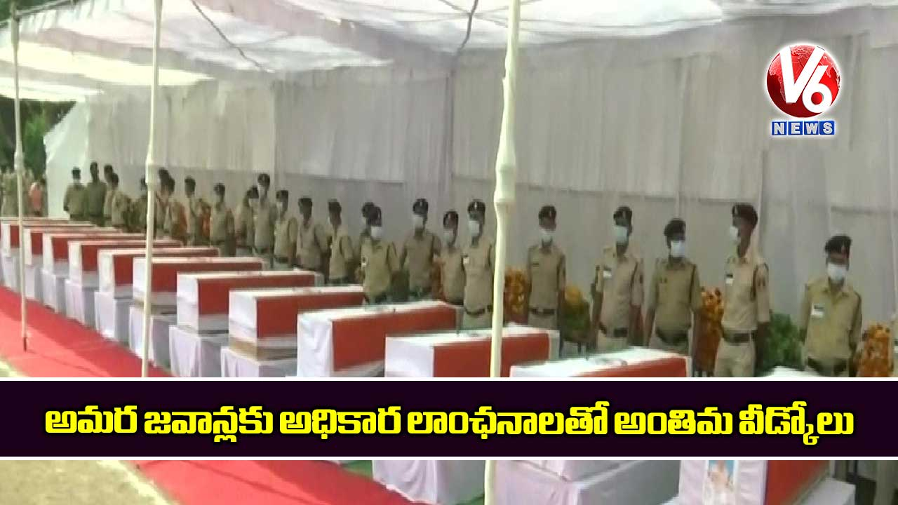 Chhattisgarh-Wreath-laying-ceremony-of-soldiers-who-lost-their-lives-in-the-Naxal-attack_r7XeFuSG2x.jpg