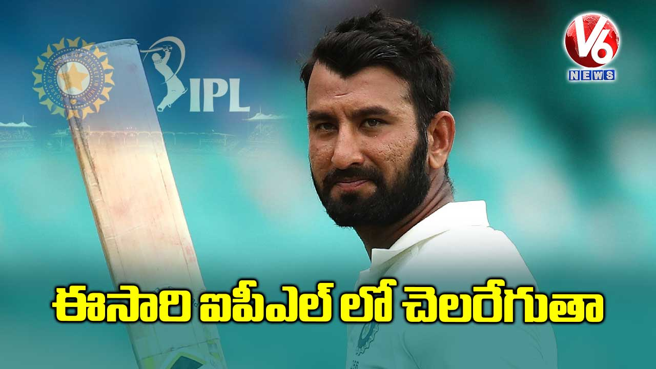How-Rahul-Dravid's-advice-helped-Cheteshwar-Pujara-adapt-to-T20-cricket_dOmHUqveYW.jpg