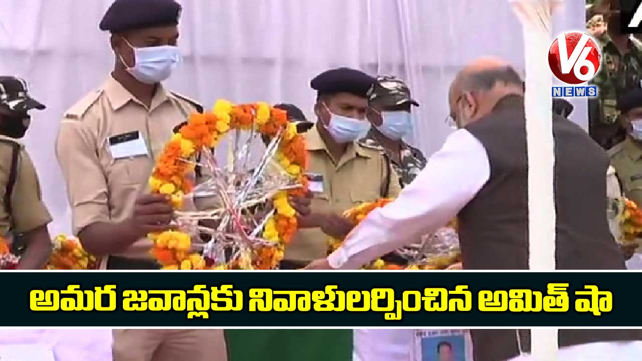Union-Home-Minister-Amit-Shah-and-Chief-Minister-Bhupesh-Baghel-lay-wreath-at-the-coffins-of-14-security-personnel-who-lost-their-lives-in-the-Naxal-attack,-in-Jagdalpur_nyOlZucPoh.jpg