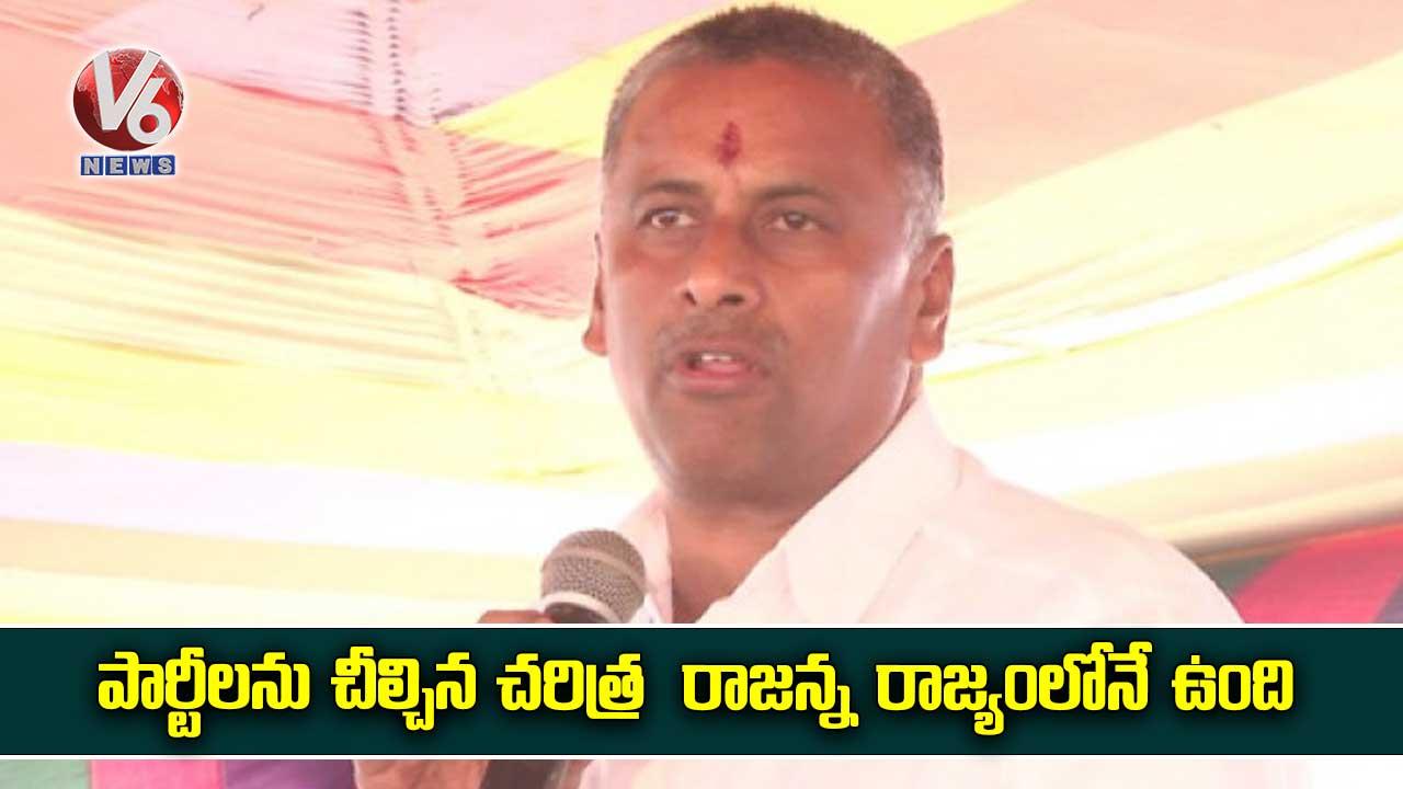 bjp-leader-NVSS-prabhakar-slams-on-ys-shermila_G3IoajcmCl.jpg