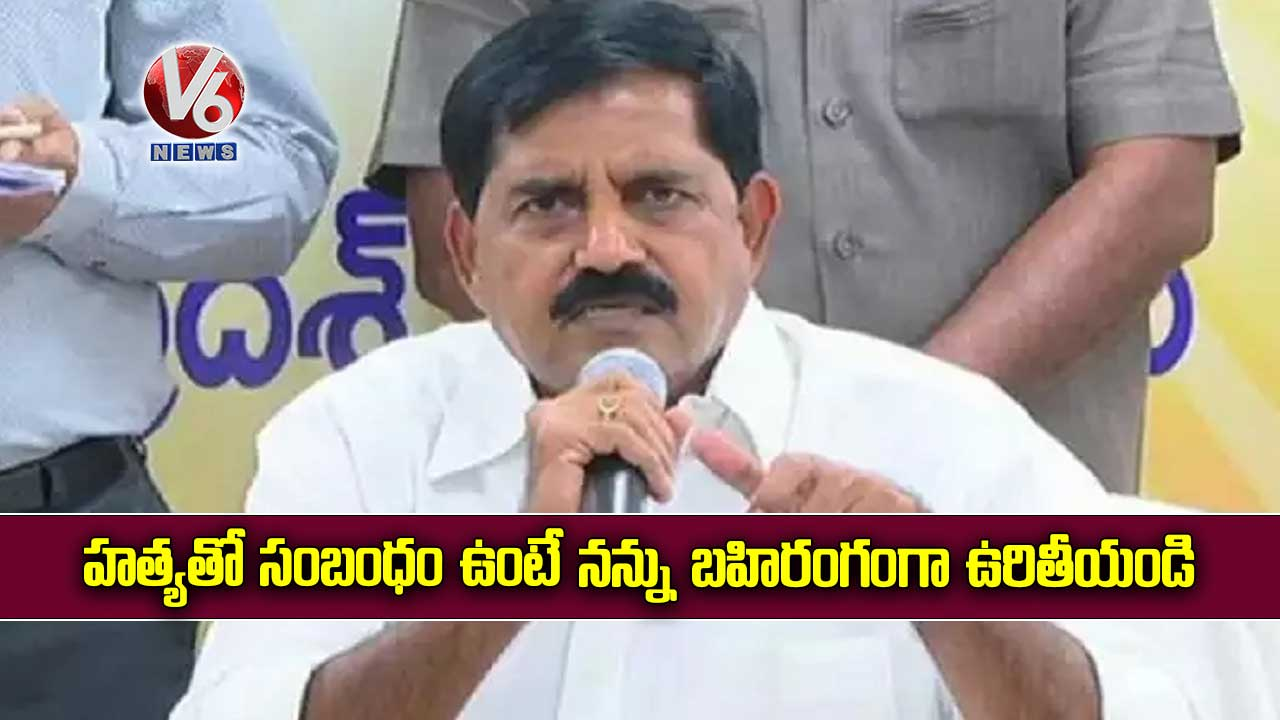 hang-me-if-I-have-any-involvement-with-the-murder-of-vivekananda-reddy-said-ex-minister-adinarayana-reddy_7HKq0g3MZV.jpg