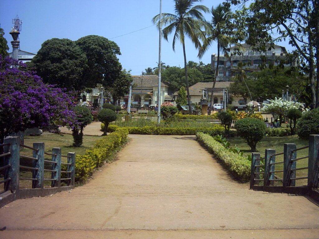 Holiday homes in Sancordem