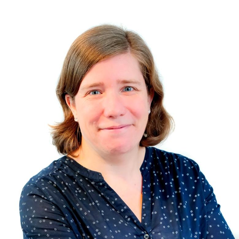 Katleen Steenackers