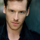Michael Edwards  is a voice over actor