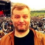 Владимир0 is a voice over actor