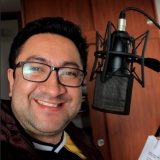 Hector Ivan Gonzalez Castellanos Hector Ivan Gonzalez Castellanos is a voice over actor