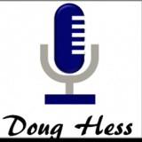Doug Hess  is a voice over actor