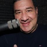 Juan C Leon is a voice over actor