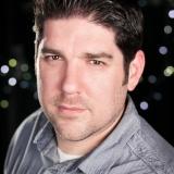 Matthew J. Plumb is a voice over actor