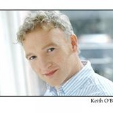 Keith O'Brien is a voice over actor