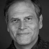 Greg Hewett is a voice over actor