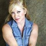 Kathy C. is a voice over actor