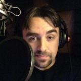 Cody Rock is a voice over actor