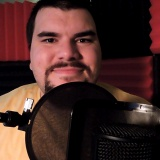 Paul C. is a voice over actor